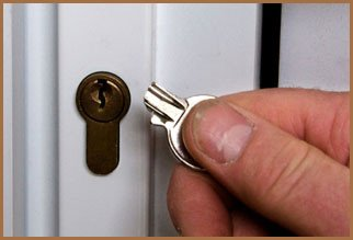 City Locksmith Shop Mountain View, CA 650-651-3441